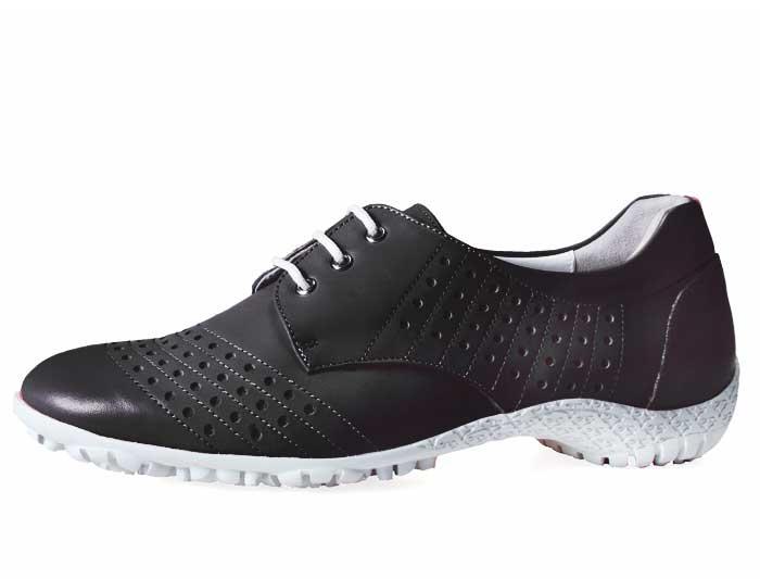 Walter Genuin Ladies Golf Shoes Sale