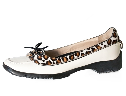 Shoe Shopping Palma
